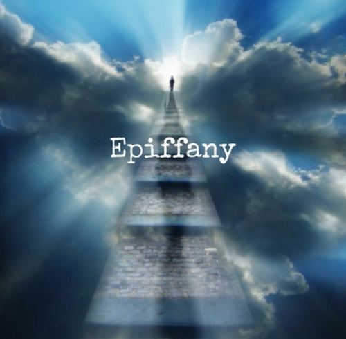 Epiffany Front Cover.jpg