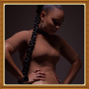 "(July 15,2018)  Artist:   Eto'o Tsana    #SongOfTheWeek: ""Boye""  Location:  New York, New York"