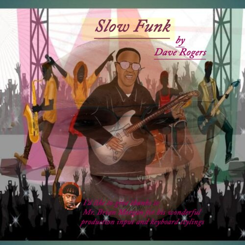 SLOW FUNK COVER FINAL WITH BRIAN 2 (1).jpg