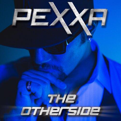 Pexxa The Otherside-3wtext2 (2).jpg