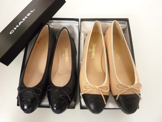 Chanel-flats-via-fashion-confidential
