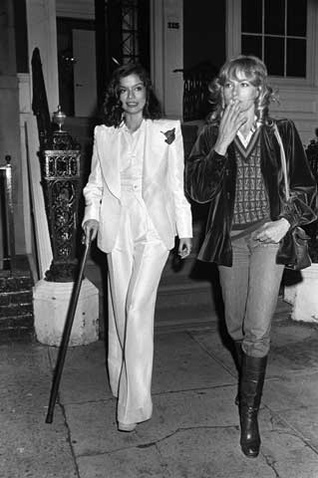 bianca_jagger_448085751_north_318x478