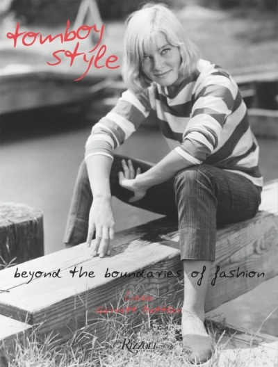 tomboy-style-book-cover