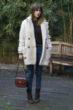Jeanne Cream Coat.jpg