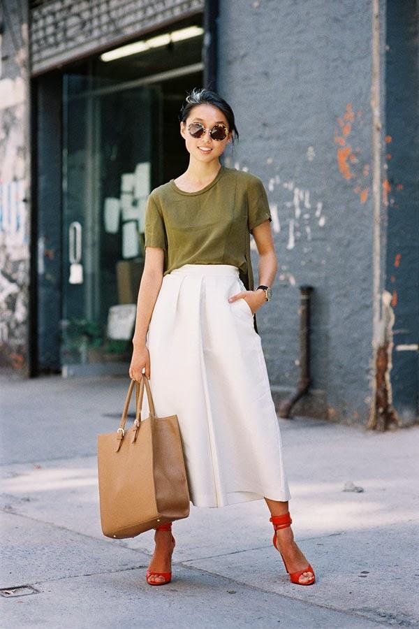green culotte.jpg