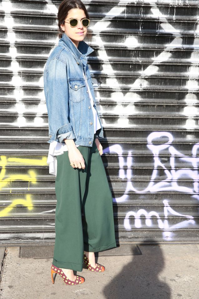 Leandra green culotte.jpg