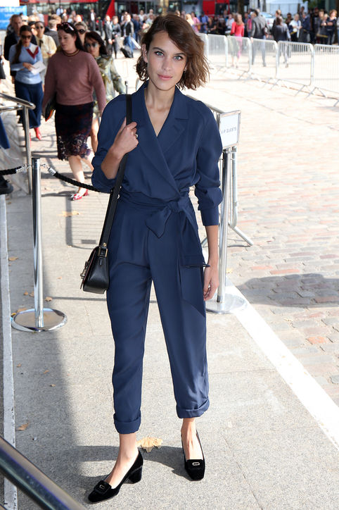 london-fashion-week-fall-street-style-outfit-ideas-jumpsuit-block-heels-h724.jpg