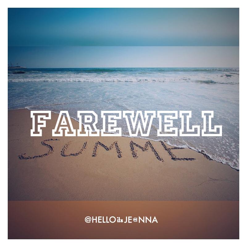 farewellsummercover.png