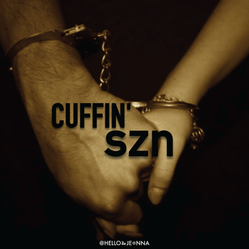 cuffingcover.png