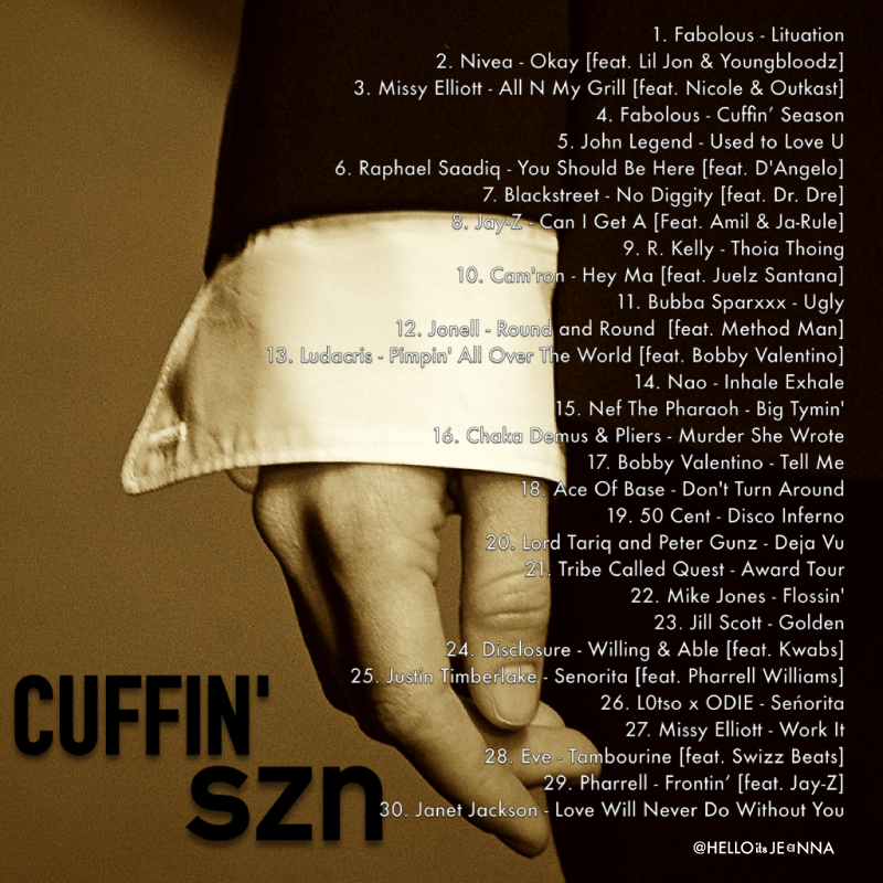 cuffingtracklist.png