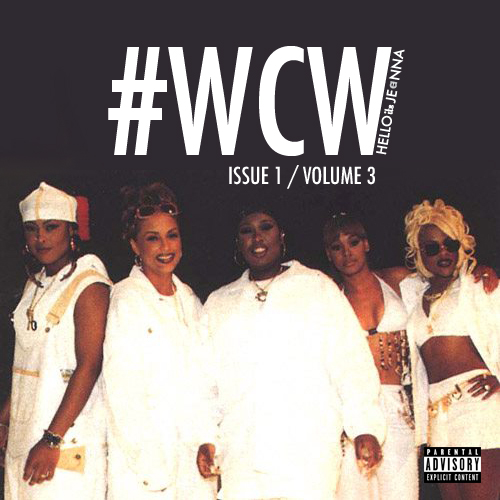 WCWcovervol1issue3.jpg