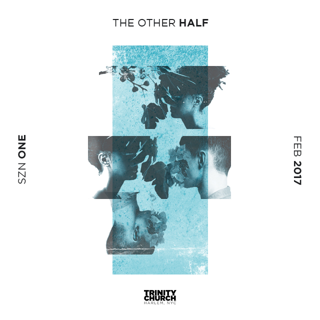 TC17_SZN1_Winter_Series_TheOtherHalf_AlbumArt_Feb_02.jpg