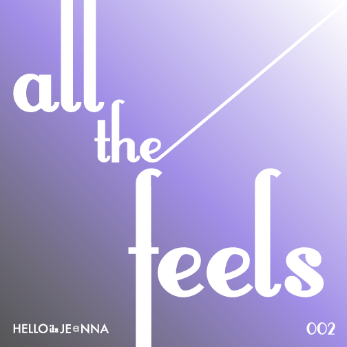 allthefeels2cover.png