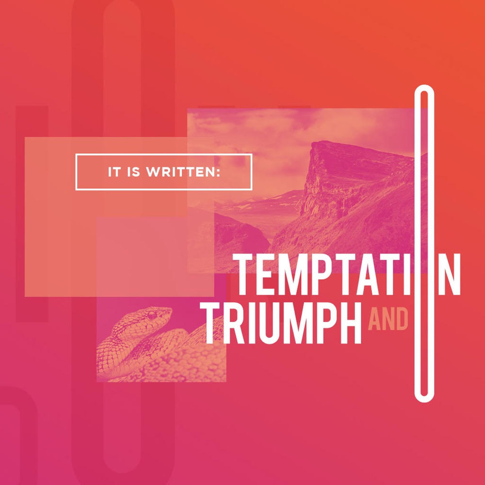 Temptation and Triumph cover.jpg