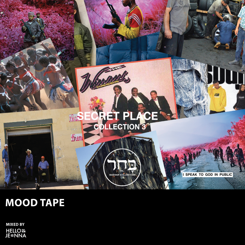 secretplacemoodtapecover.png