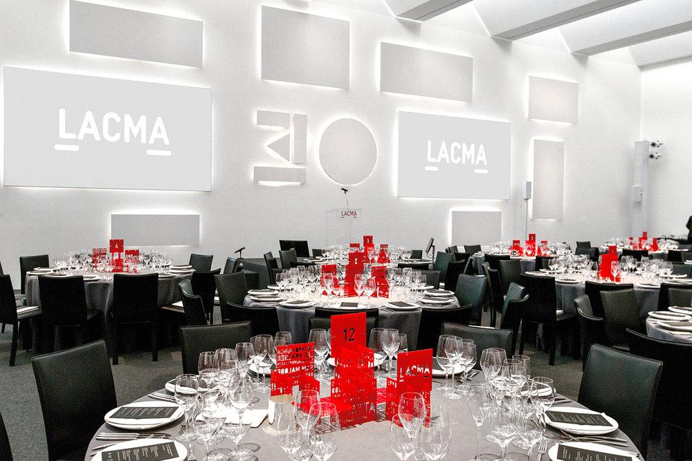 LACMA 09
