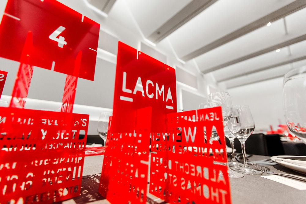 LACMA 15