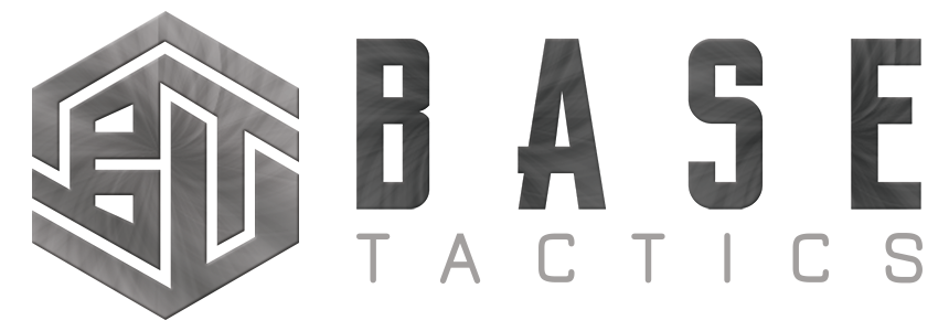 Base Tactics | Outdoor Laser Tag in PA