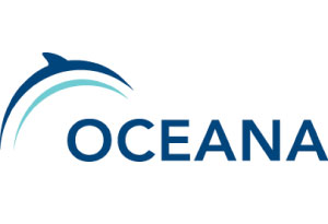 201004-omag-charity-oceana-300x205.jpg