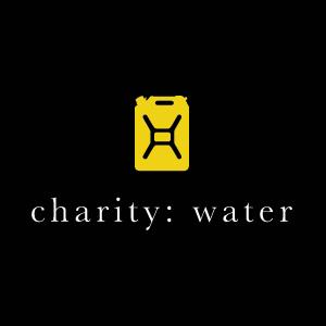 charitywater_vertical_black.jpg