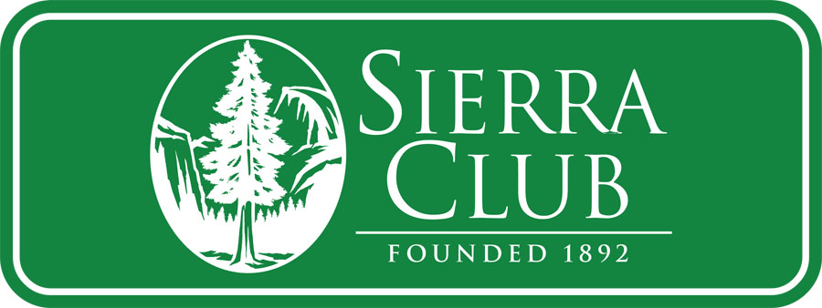 Sierra-Club-Adopt-sign.jpg