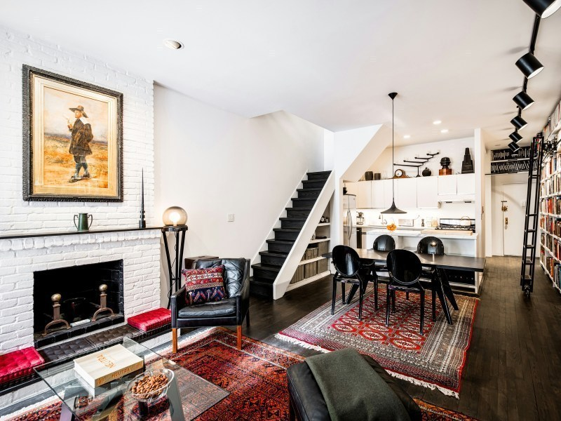 Buyer 307 E 12th St # 1B East Village.jpg