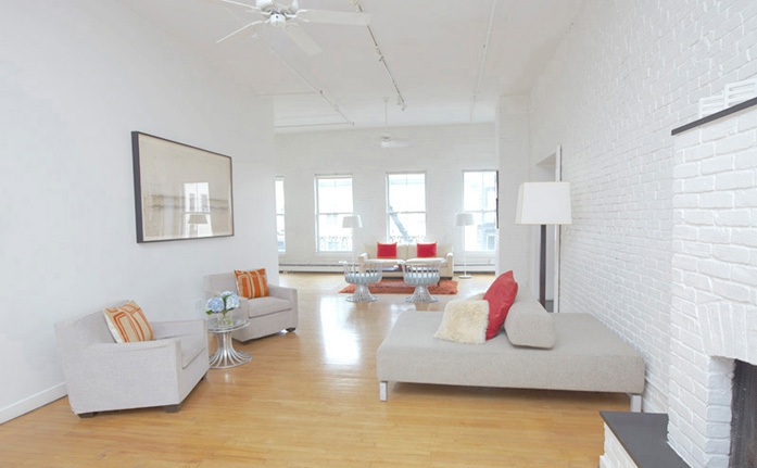 Buyer 421 West Broadway #5NS Soho.jpg