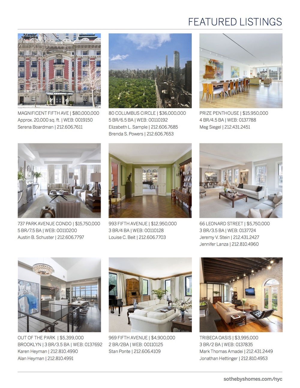 SothebysInternationalRealty_Manhattan_MarketReport_2Q2015_9.jpg