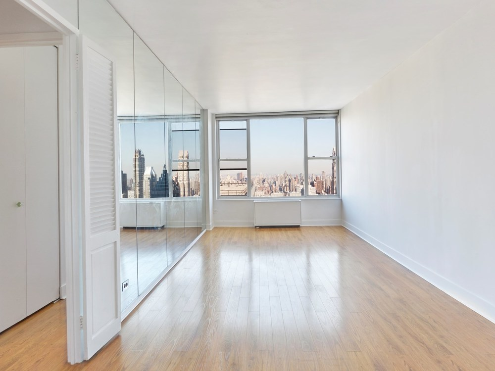 Luxury NYC Real Estate Martine Capdevielle29.jpg
