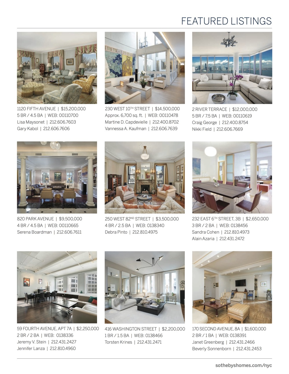 SothebysInternationalRealty_Manhattan_MarketReport_2016_Q1_9.jpg