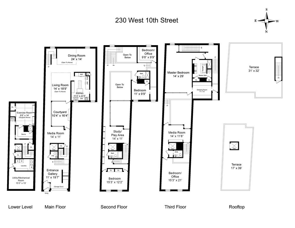 Floor Plan - 230 West 10th.jpg