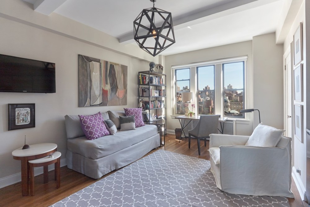 157 EAST 72ND STREET, APT 14C1.jpg