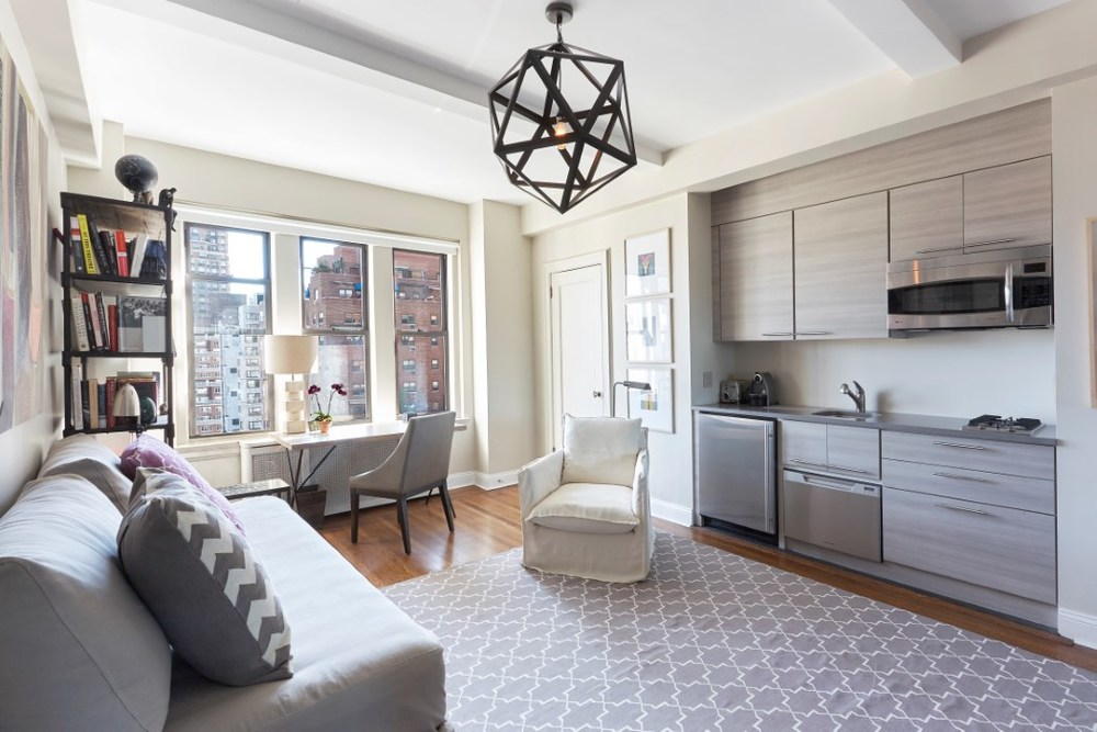 157 EAST 72ND STREET, APT 14C3.jpg