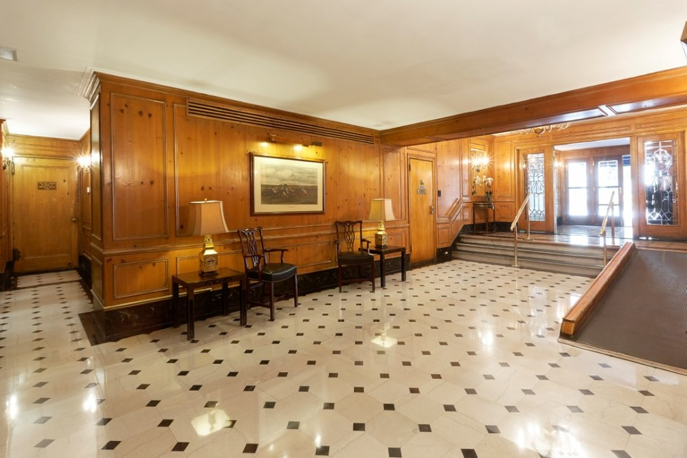 157 EAST 72ND STREET, APT 14C8.jpg