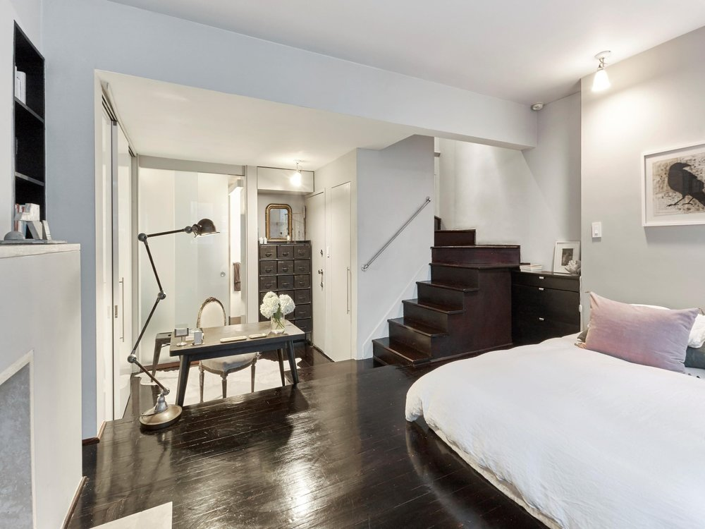 314 East 50th St, Apt 4E_Martine Capdevielle5.jpg