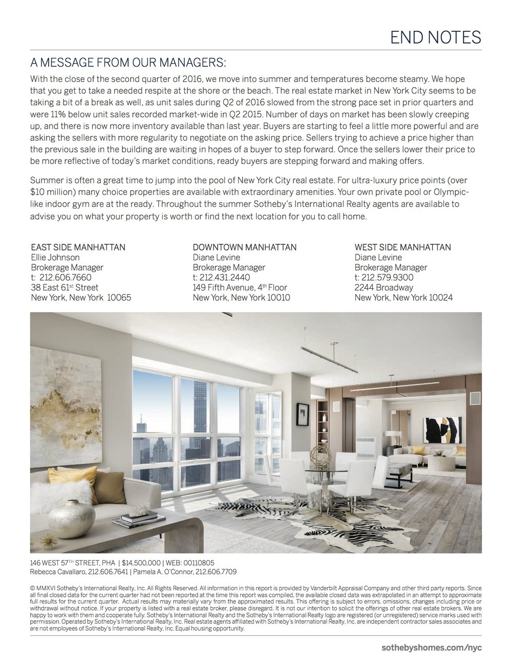 SothebysInternationalRealty_Manhattan_MarketReport_2016_Q2_10.jpg
