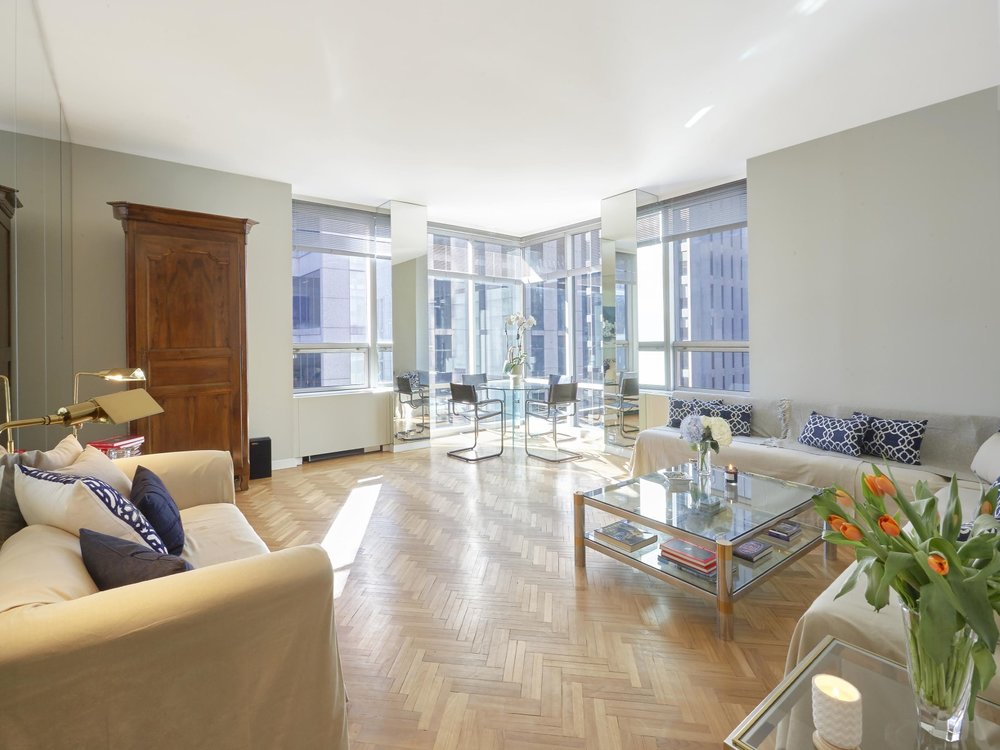 Luxury Apartment NYC_ 15 West 53rd Street7.jpg