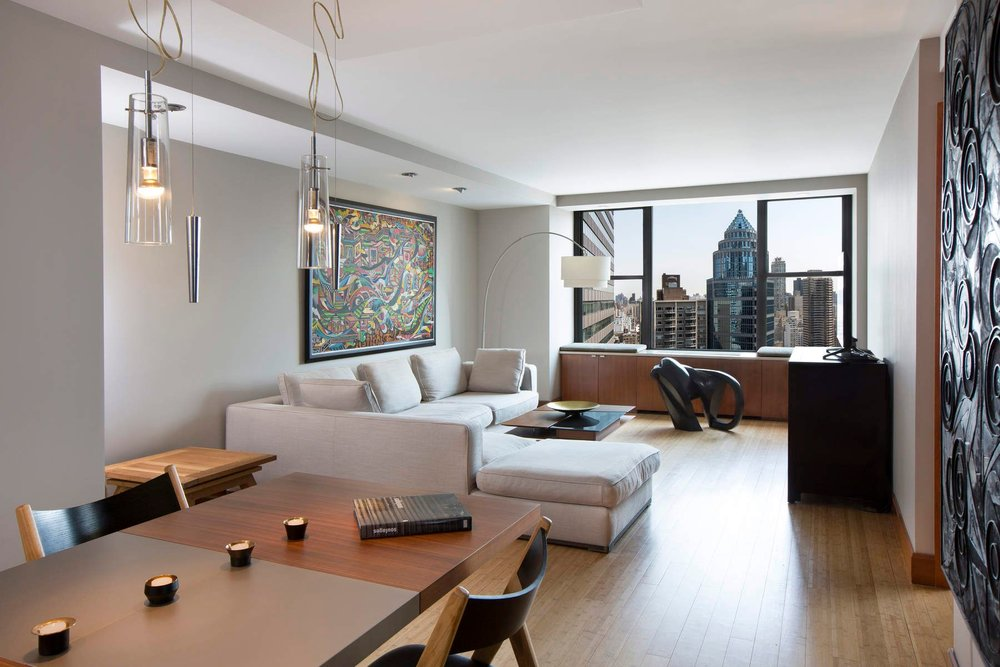 Martine Capdevielle_Luxury Real Estate NYC_117 EAST 57TH STREET APT 34h14.jpg
