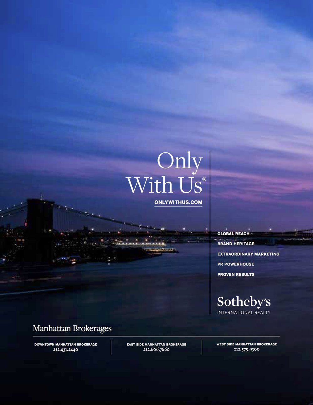 Sotheby's Internation Realty NYC MARKET REPORT_Q4_2017_18.jpg