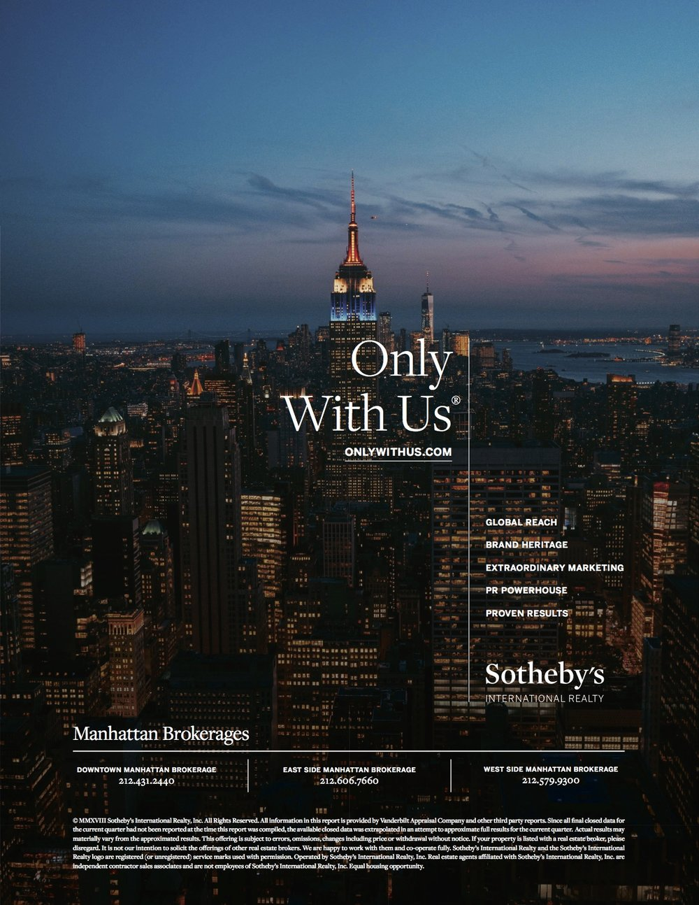 Sotheby's Homes NYC Market Report Q1 2018_18.jpg