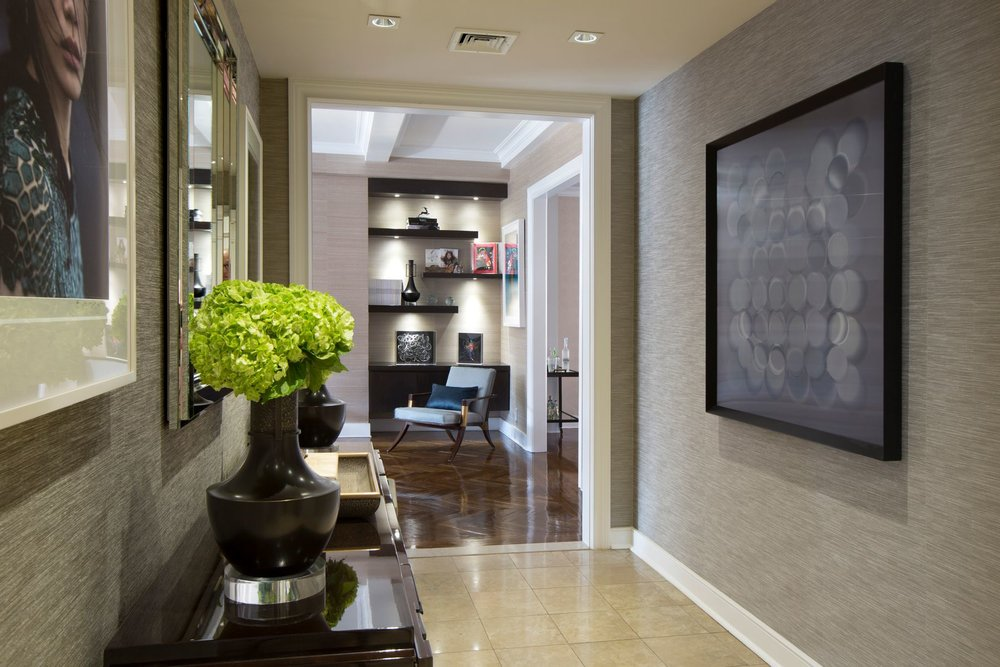 Martine Capdevielle_Luxury Real Estate NYC_21 East 66th St Apt 5w 7.jpg