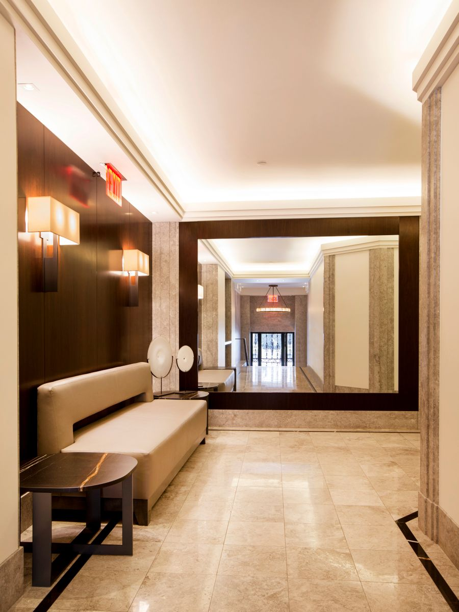 Martine Capdevielle_Luxury Real Estate NYC_21 East 66th St Apt 5w 11.jpg