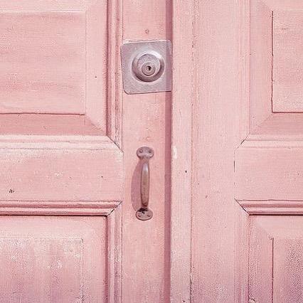 Closing today's door. Goodnight Linladies 💕 💤