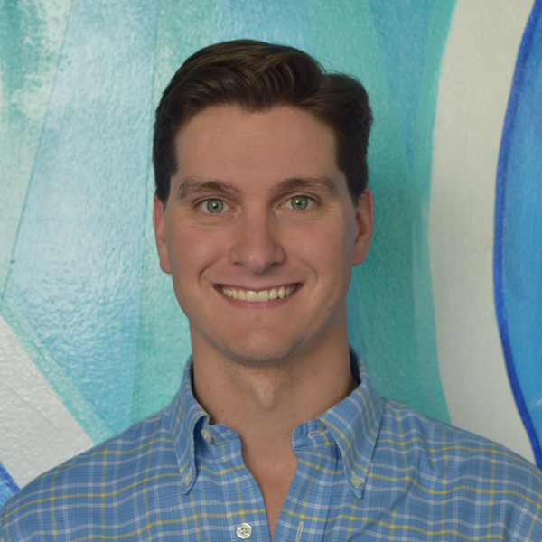 Cameron L. Fadjo (Learnable, Inc.) - President
