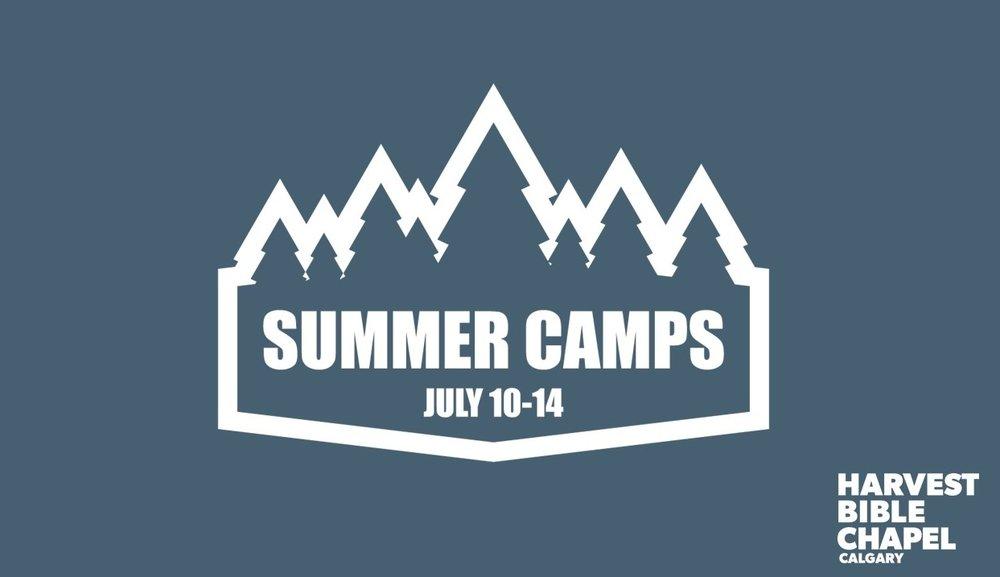 HBCC Summer Camp.jpg
