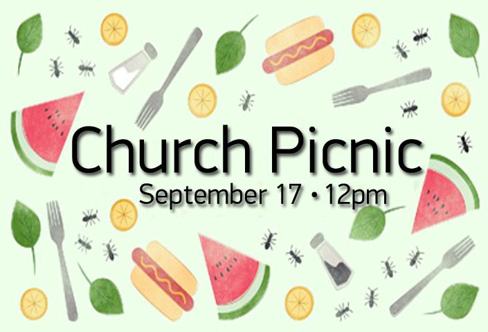picnicfall2017-17.jpg