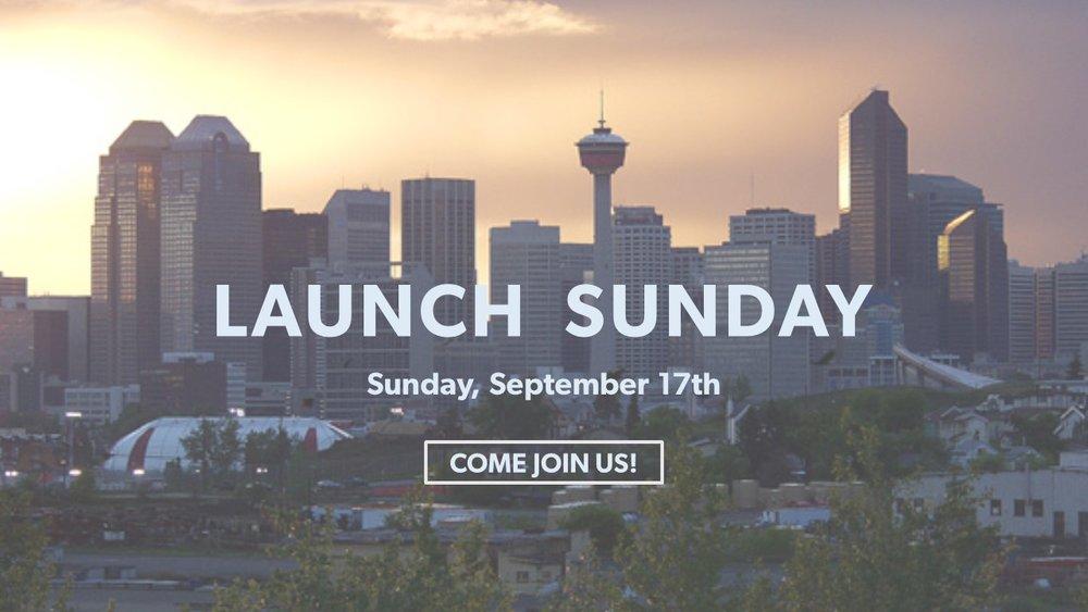 Launch Sunday.jpg