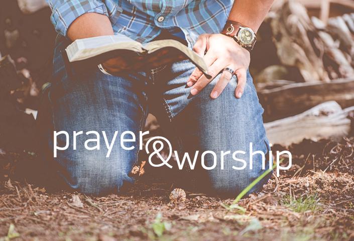 prayer&worship16.jpg