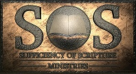 Find out more about SOS Ministries here.