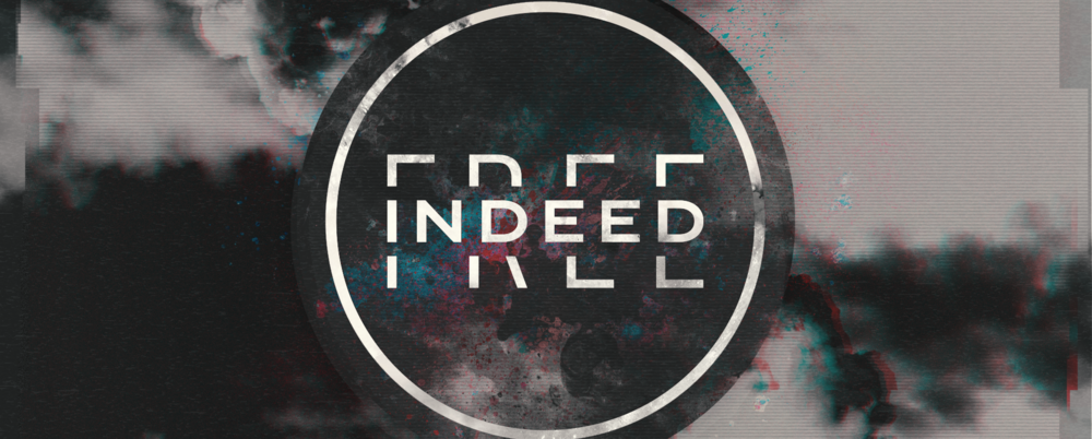 free indeed.png